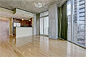 860 Peachtree St NE Unit 1002, Atlanta, GA 30308